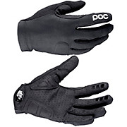 POC Index Flow Gloves 2015